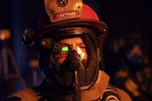 qwake-c-thru-ar-hud-firefighters-screens