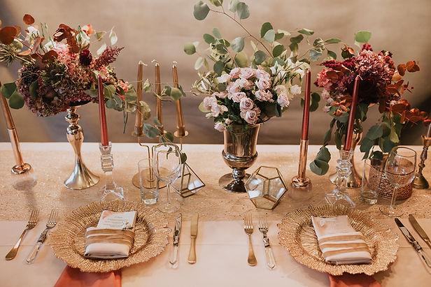 Orz Tables - 0122.jpg