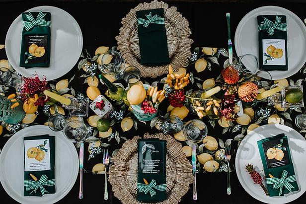 Orz Tables - 0075.jpg