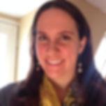 Headshot of Jody Clouse, Massage Therapist