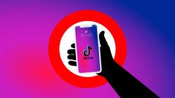 אפליקציית טיקטוק וסכנות ברשת