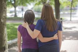 איך מעודדים ילדים לשתף?