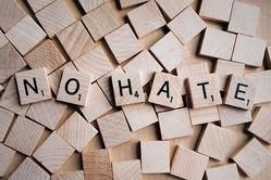 על הקשר בין שואה – סובלנות – שנאת חינם         וסלולרי