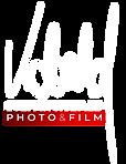 Logo HELL - freigestellt.png