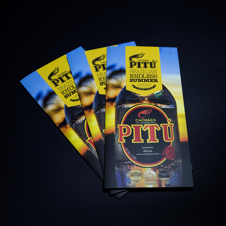 184_Folder_Pitu_b