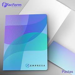 Facform_papelaria_carrossel-2.png