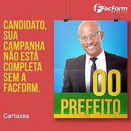 Facform_politica_carrossel-1.png