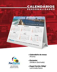 Calendario_de_Mesa_2021.jpg