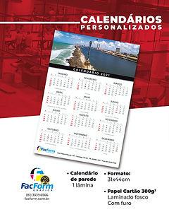 Calendarios_de_Parde_2021.jpg
