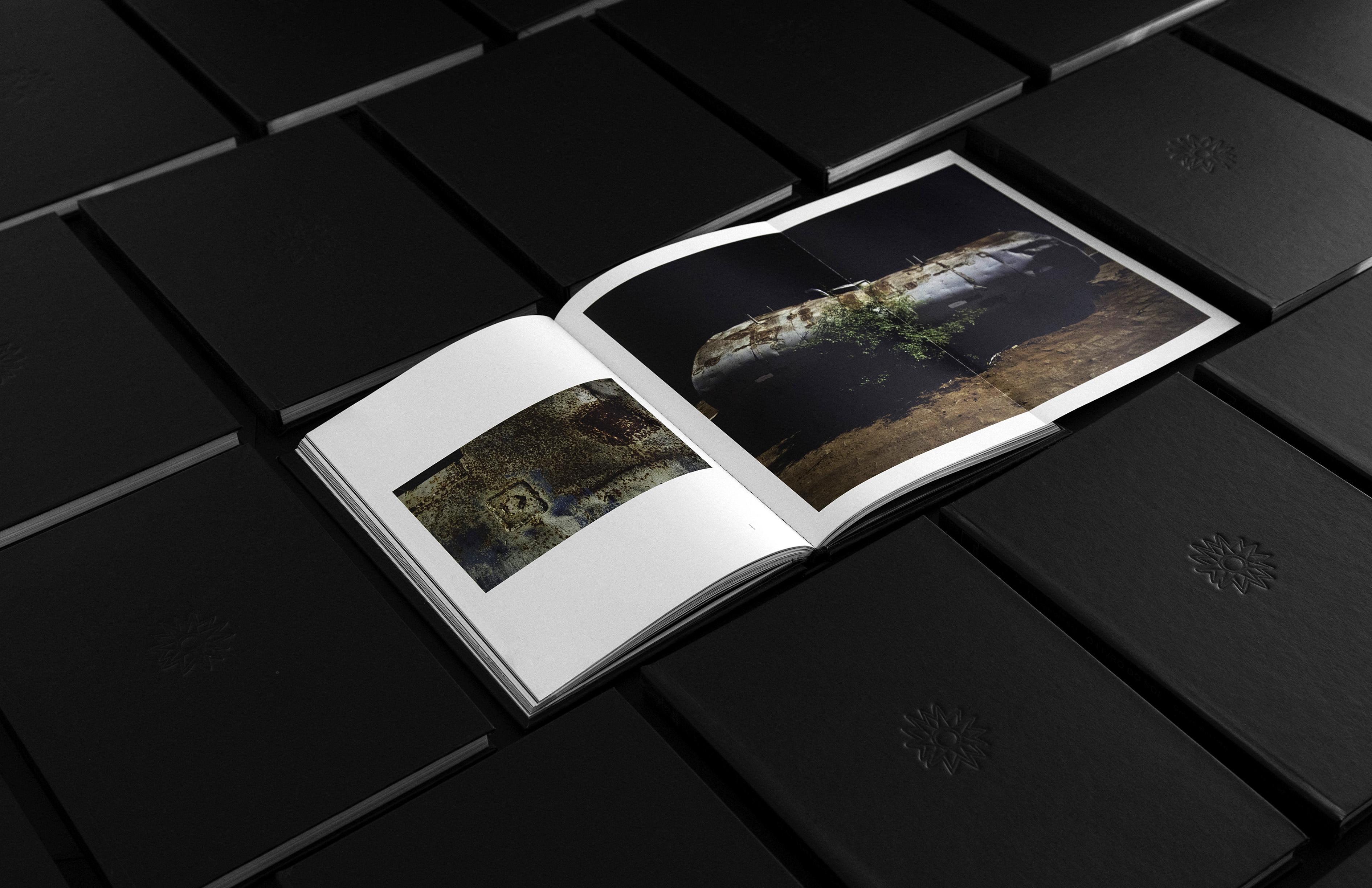 69_Livro_do_Sol