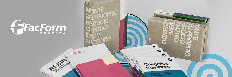 Projeto_Especiais.jpg