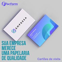 Facform_papelaria_carrossel-1.png