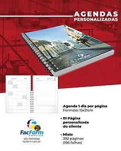 Agendas_Personalizadas_Facform_2021.jpg
