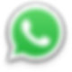 Whatsapp_FacForm.png