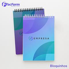Facform_papelaria_carrossel-3.png