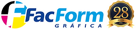 FacForm_Logo_28Anos.png