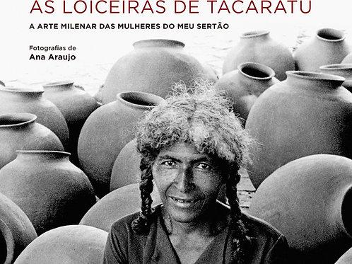 As Loiceiras Tacaratu