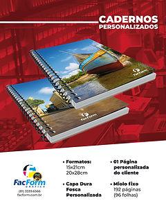Cadernos_Personalizados_Fac2021.jpg