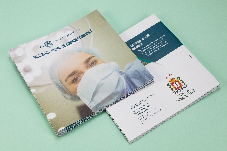 173_Folder_Hospital_Portugues