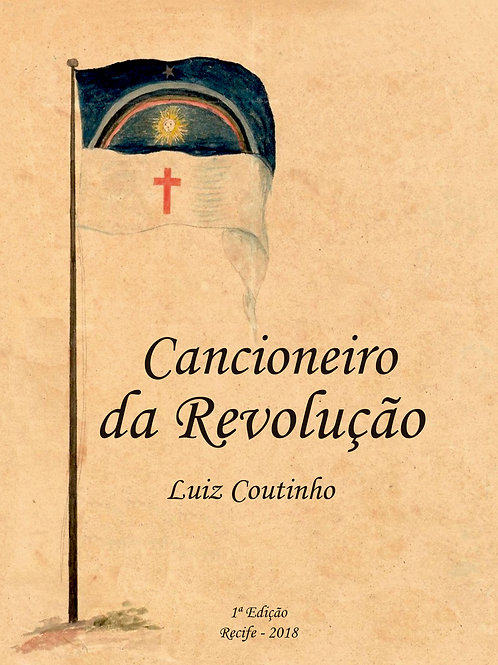 Cancioneiro da Revolução