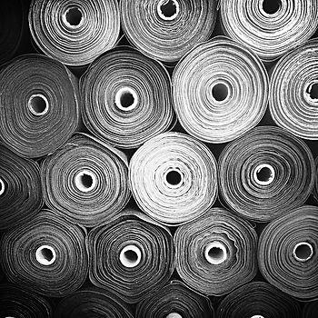 Choice Of Fabric