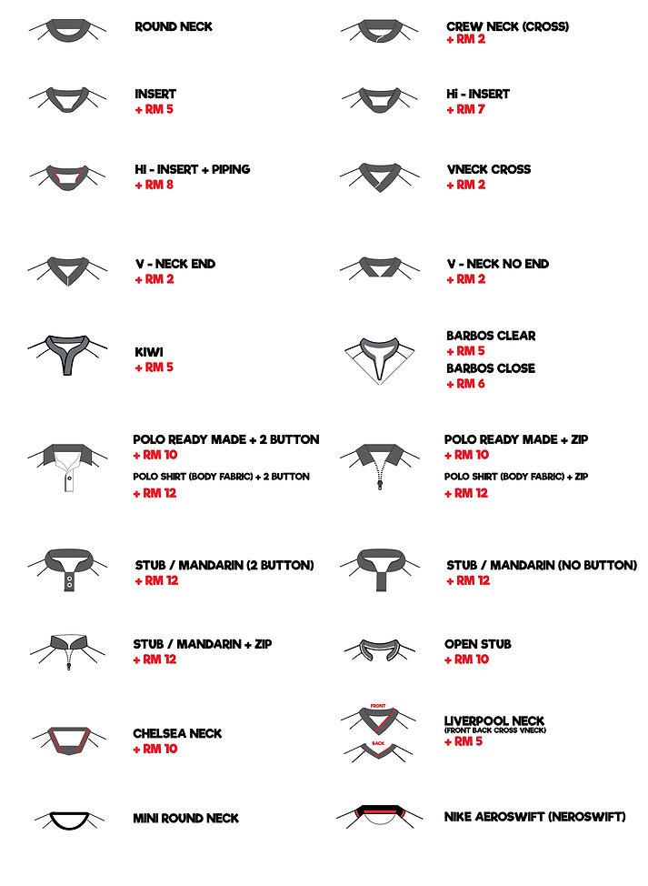 Type Of Collar (Price)-02.jpg
