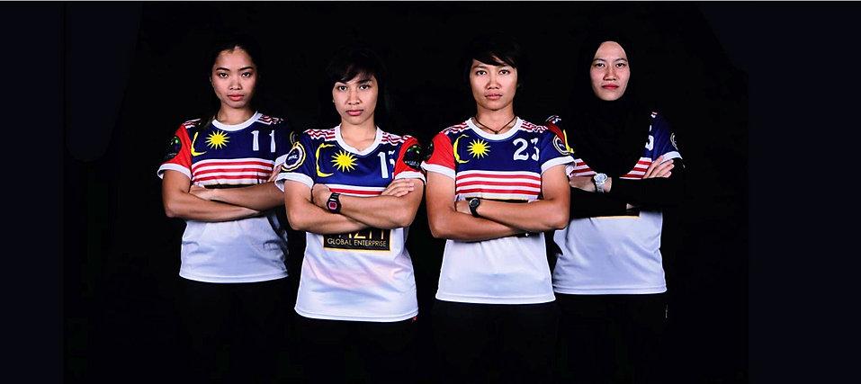 Team Wilayah