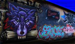 IMG_3336wolf