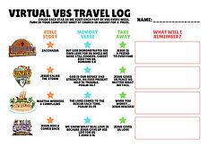 VBS Travel Log.jpg
