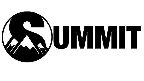 Summit Full Logo.jpg