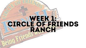 VBS - Circle of Friends Ranch (2).jpg
