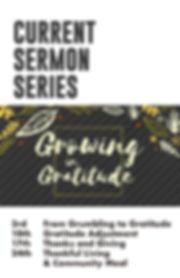 Gratitude Sermon Series.jpg