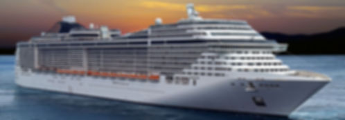 southampton-cruise-terminals.jpg