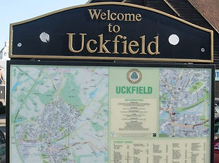 welcome_to_Uckfield_sign.jpg