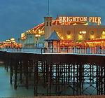brighton-pier.jpg