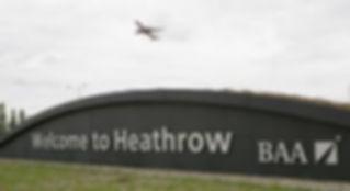 London Heathrow.jpg