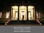 Buxted Park.jfif