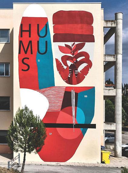 1_Murales_Humus_WEB.jpg