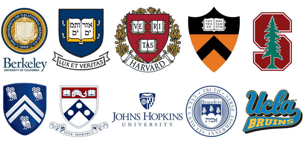 College Banner (3).png