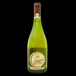 Vinhetica Sauvignon Blanc 2018