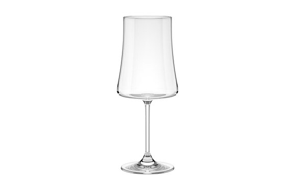 Taça Pleasure 460ml vinho tinto