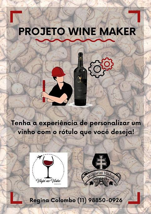 projeto wine maker.jpg