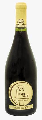 Vinhetica Pinot Noir