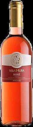 Villa Mura Rosé 2018