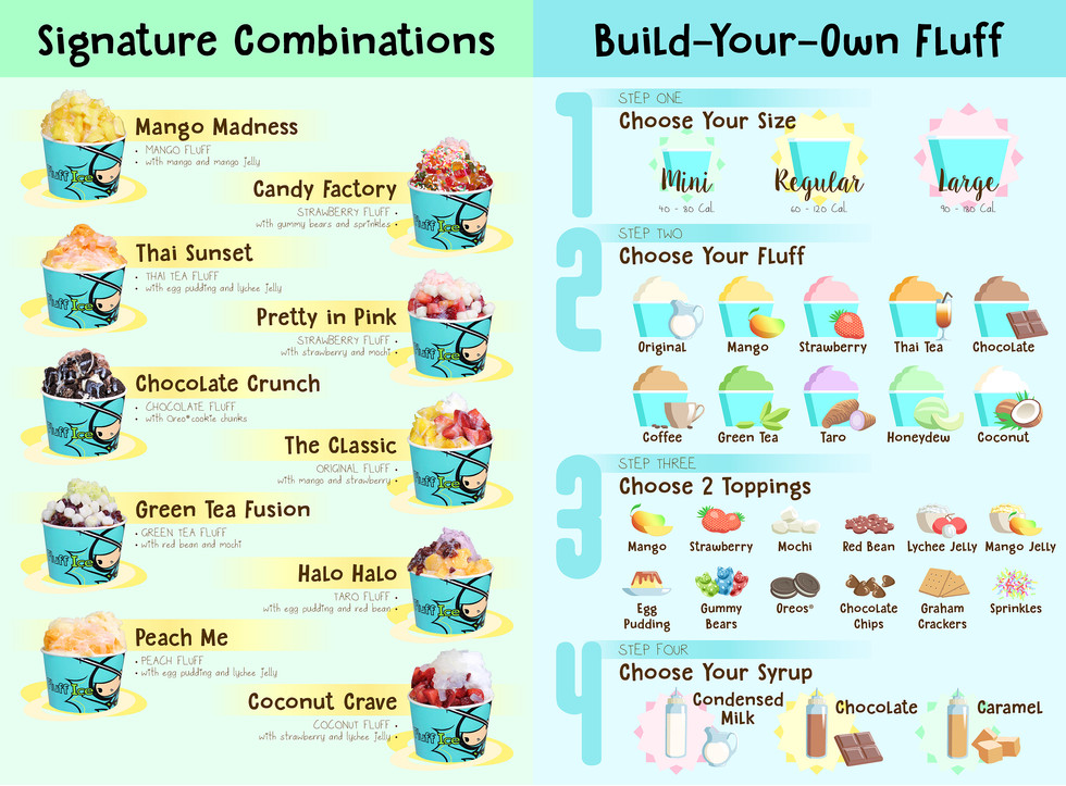 Fluff Ice Menu UPDATED SMALL WEB.jpg