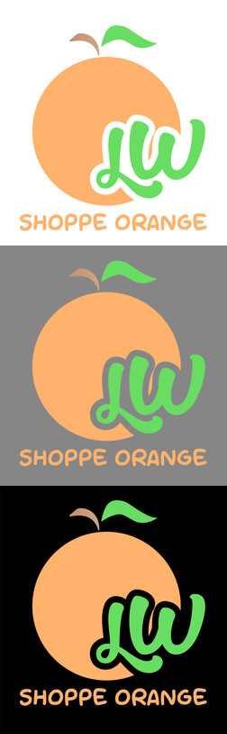 WW Orange Logo.jpg