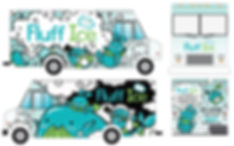 Truck Wrap Full Preview.jpg