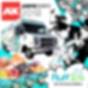 AX 2018 Promo.jpg