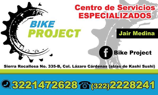BikeProjectSeptW copy.jpg