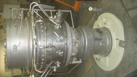 Turbine Overhail.jpg